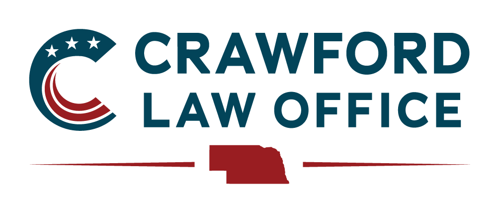 Crawford Law Offices